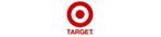 Target(塔吉特)优惠码:购买部分商品立减$5