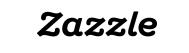 Zazzle最新优惠码,Zazzle官网20元无限制优惠码